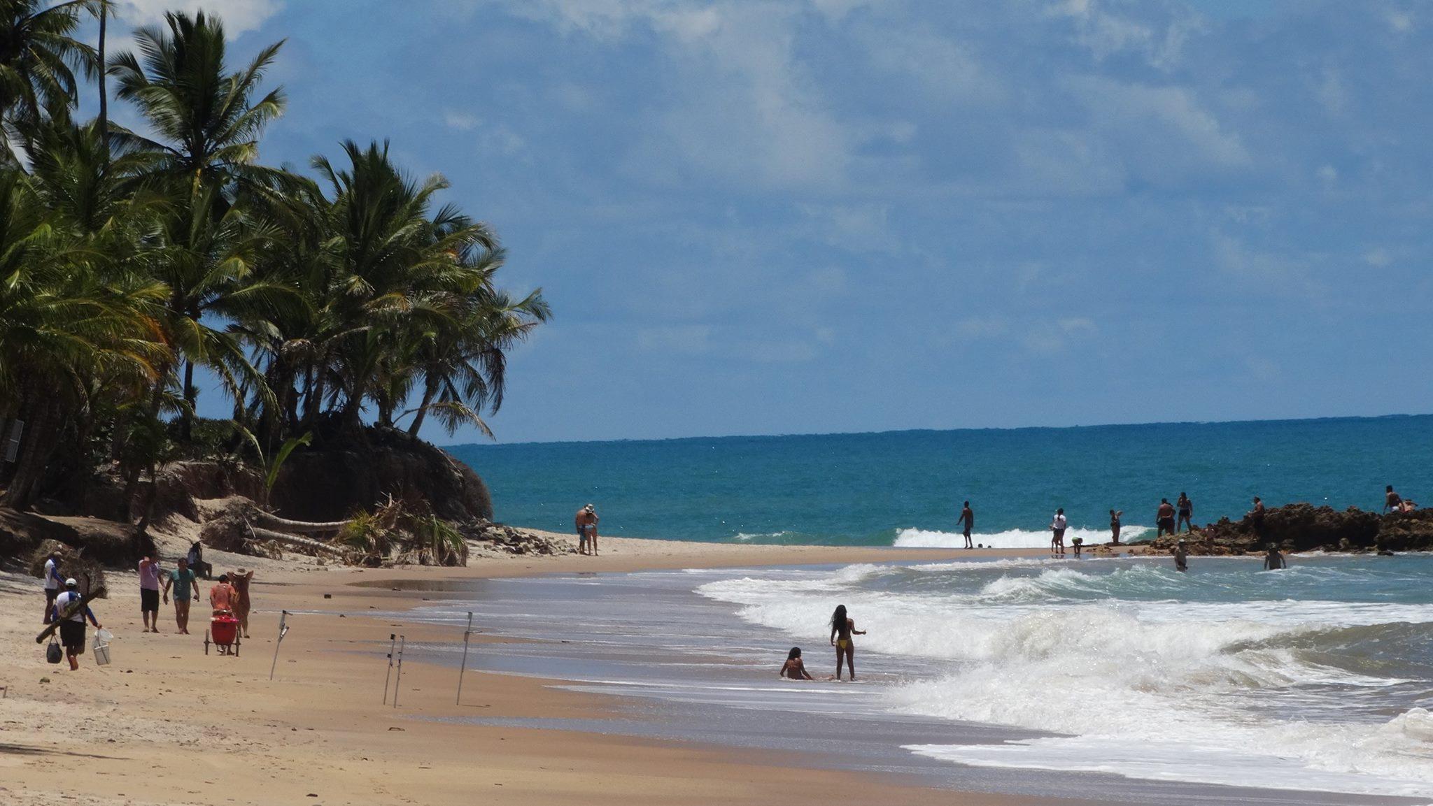 praia_o