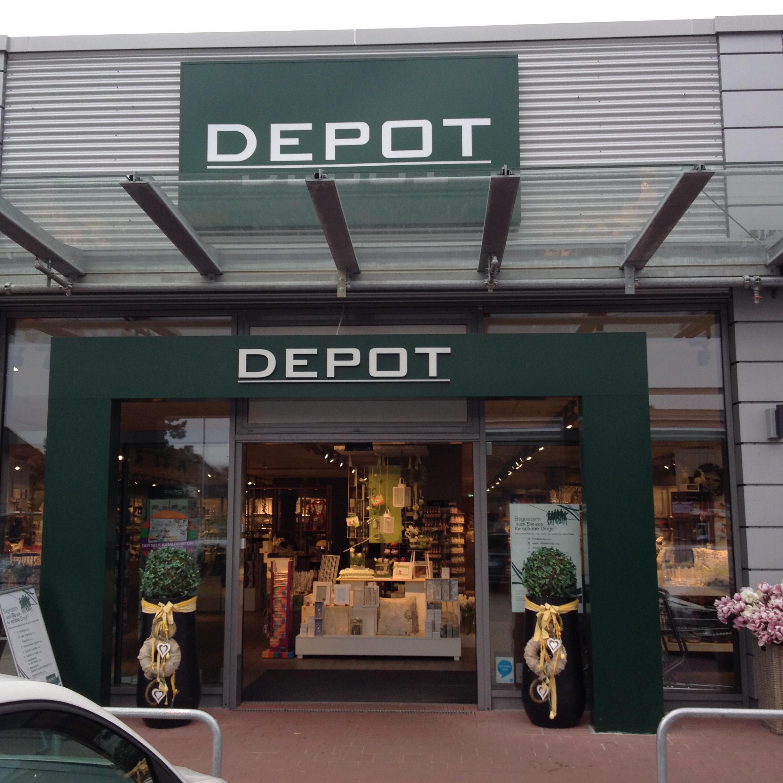 Depot Dekorationsartikel Depot Artigos De Decoração Claudias Welt
