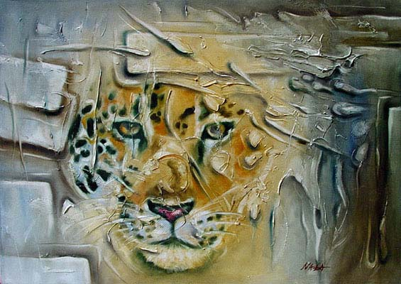 naza_leopard painting_400pxh