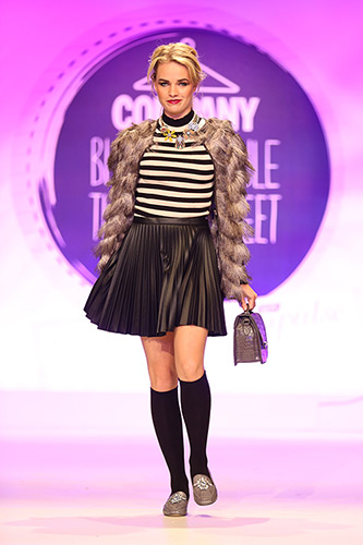 bshs_next_catwalk_12