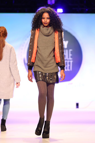 primark_fashion_show_bloggers_style_high_street_76