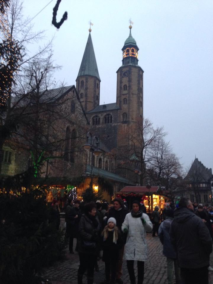 Goslar2_n