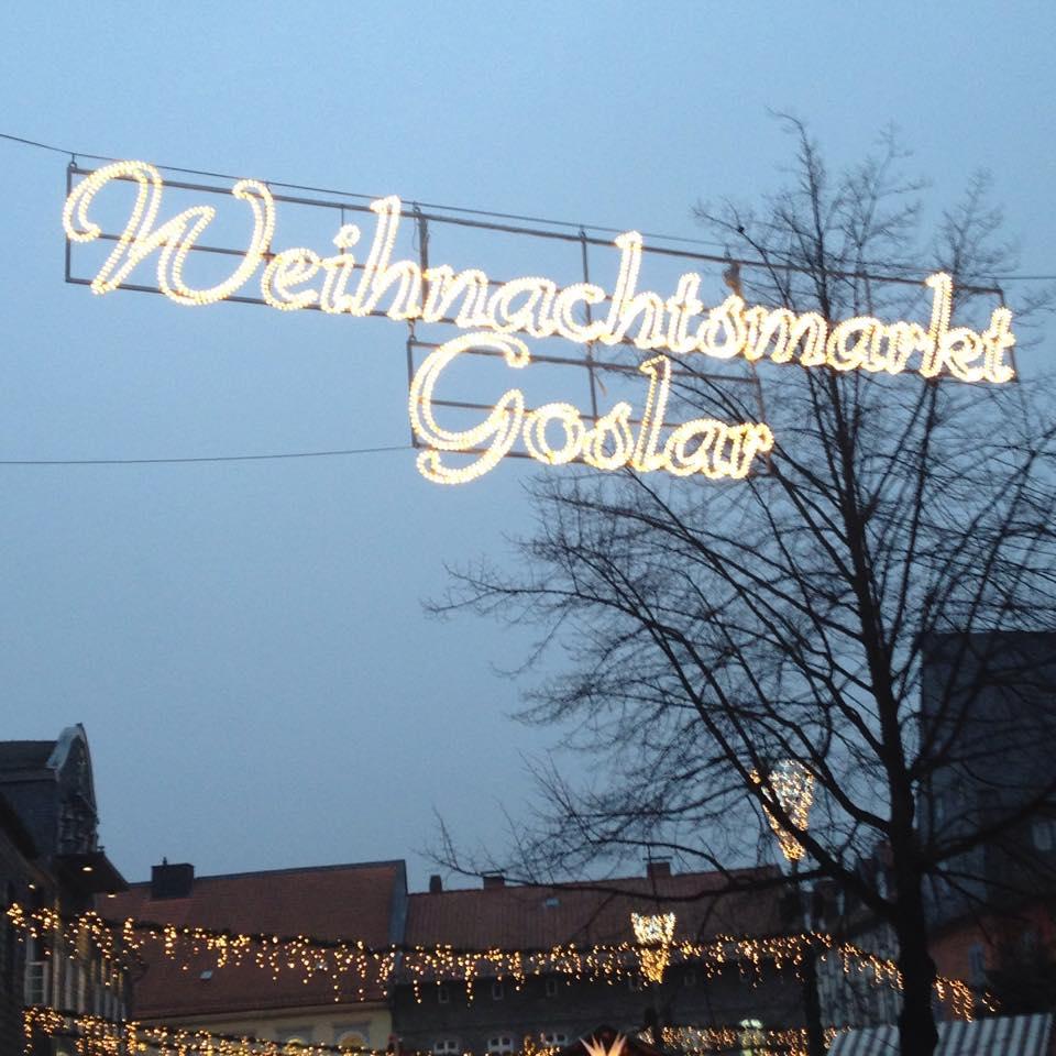 Goslar3_n
