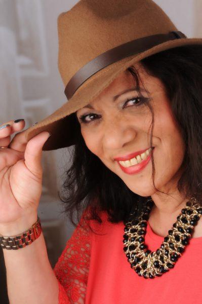 Claudias Welt Profilbild