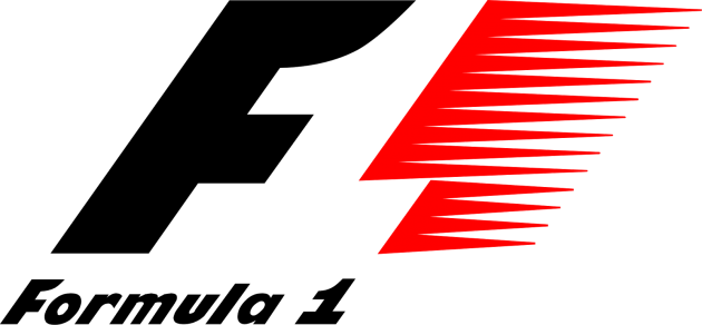 formula1-logo-630x292