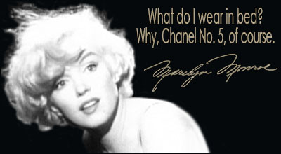 marilyn_monroe_quote_2