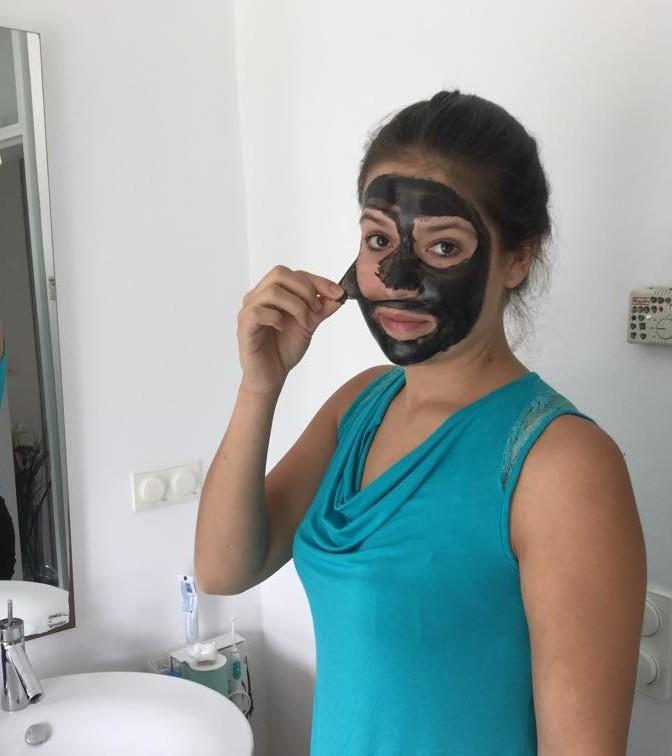 Maske1_n