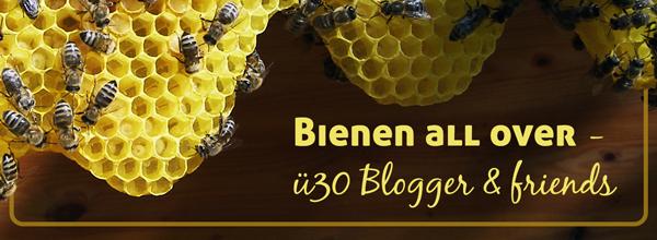 ue30blogger-bloggeraktion-biene-banner