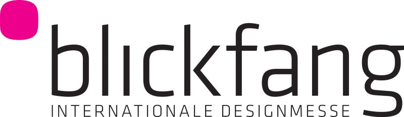 blickfang-logo-subline-de-web-rgb