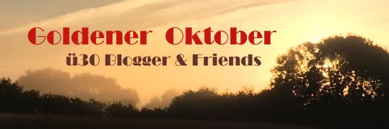 oktober_vorschlag_3