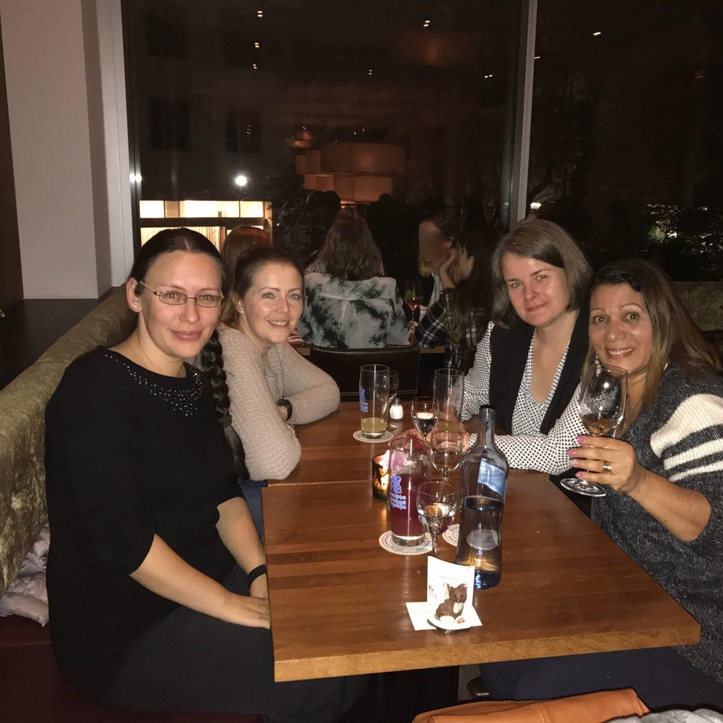 München mädels kennenlernen