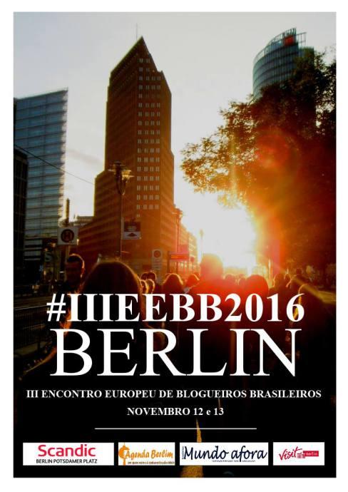 poster-iiieebb